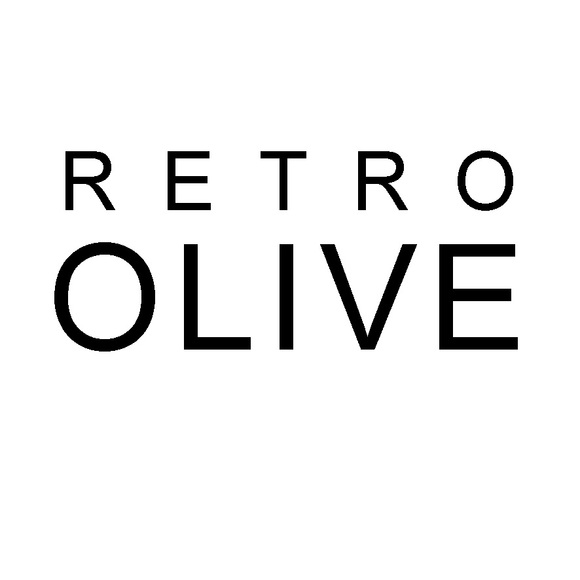 retro_olive